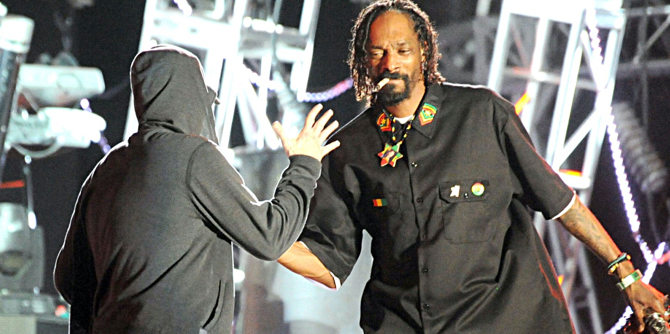 snoop-dogg-eminem-stan-diss
