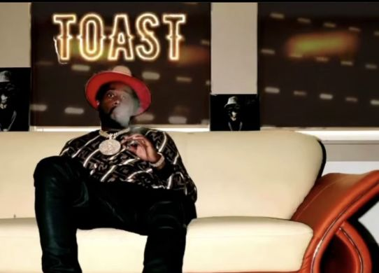 conway-toast