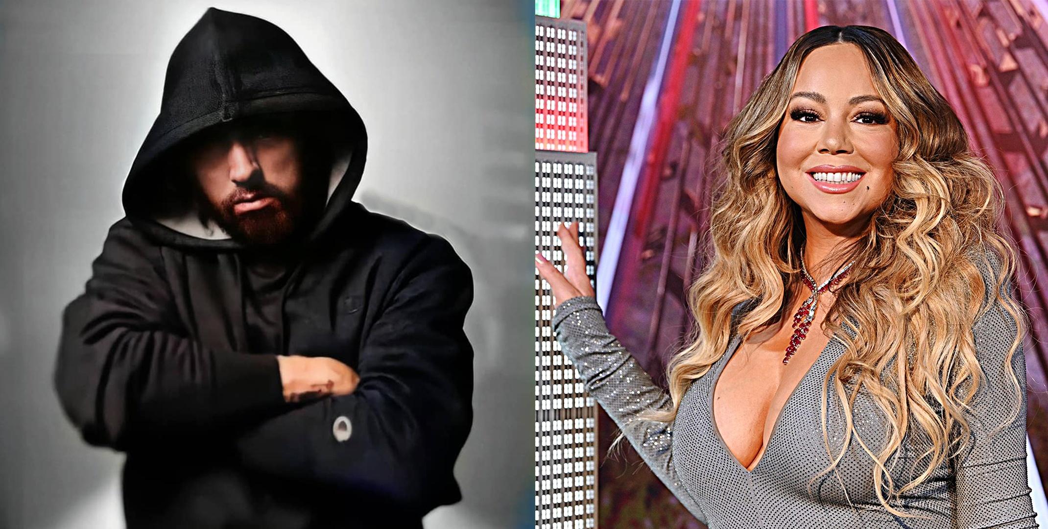 eminem-Mariah-Carey