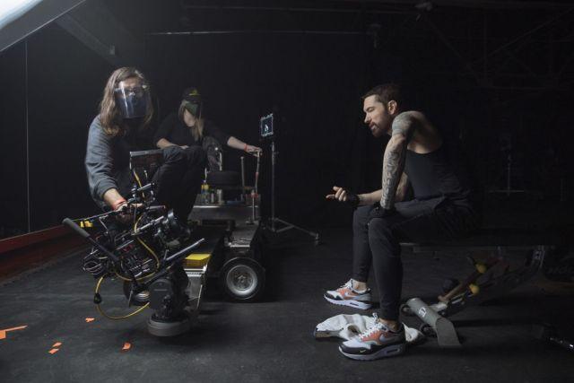 eminem-higher-behind-scenes-2