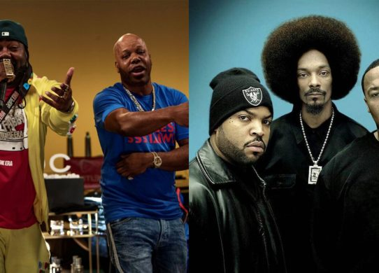 dr-dre-snoop-dogg-ice-cube-too-short-e-40