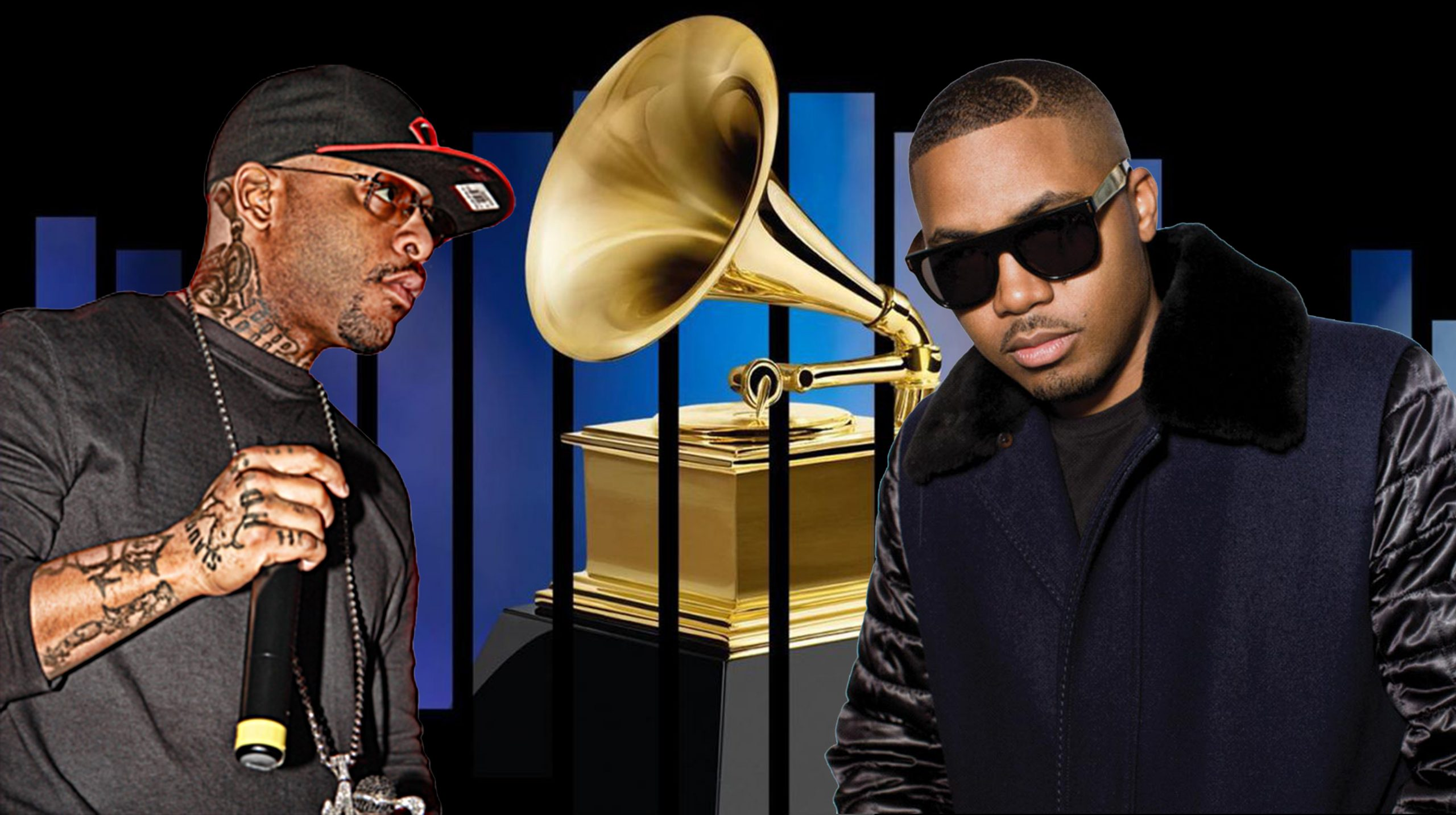 grammys-best-rap-album-predictions-nas-royce