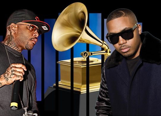 grammys-best-rap-album-predictions-nas-royce