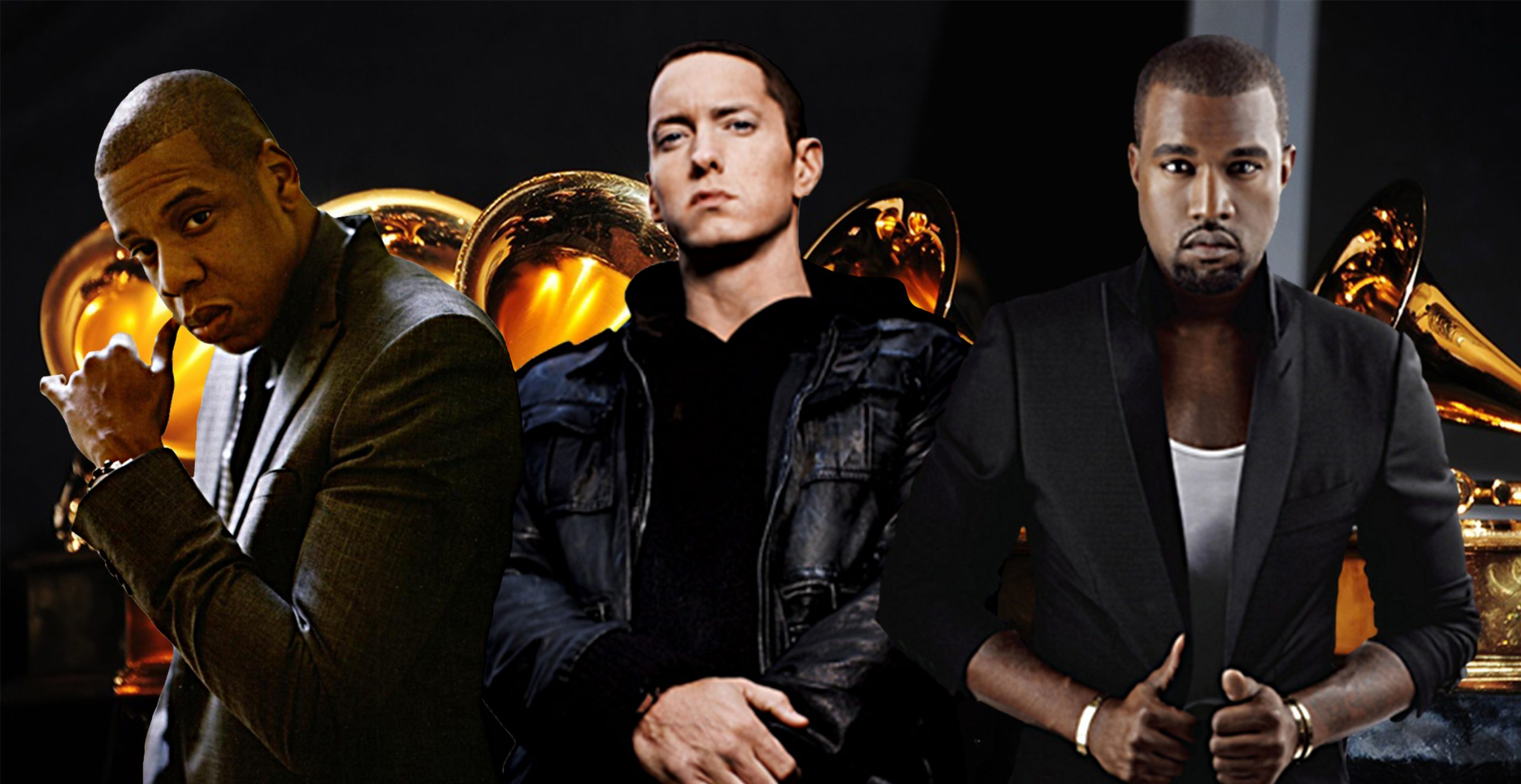 rappers-with-most-grammy-awards