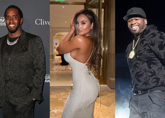 50-cent-diddy-Daphne-Joy