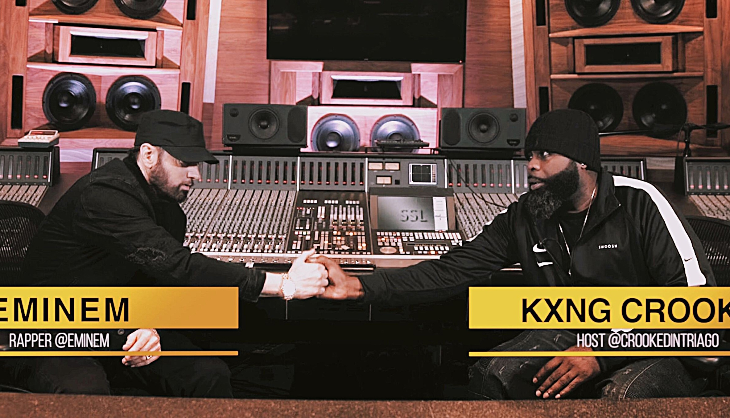 kxng-crooked-eminem-top-10-songs
