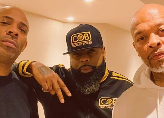 kxng-crooked-dr-dre