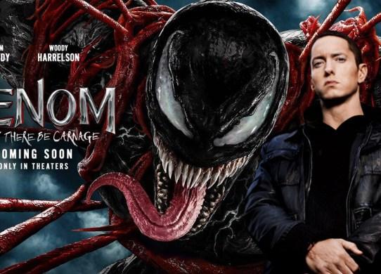 venom-let-there-be-carnige-eminem-trailer