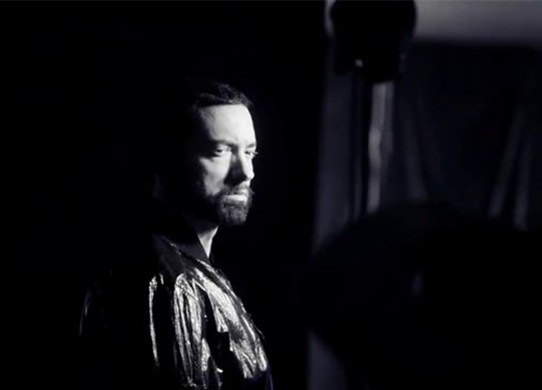 eminem-last-one-standing-lyric-video
