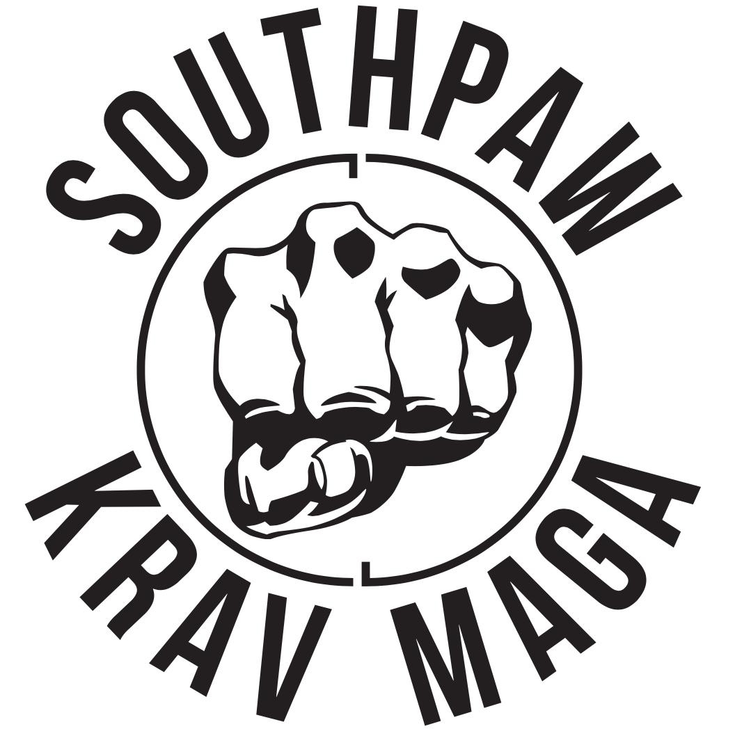 Southpaw Krav Maga Youth Krav Maga Self Defense And