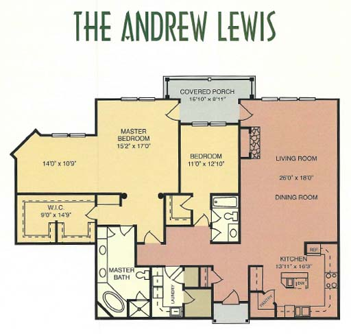AndrewLewis