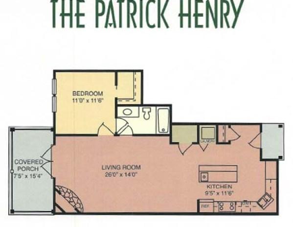 PatrickHenry