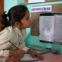 vidyashram-school-4