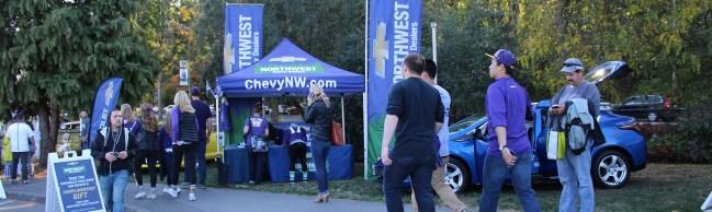 NW Chevy-UW