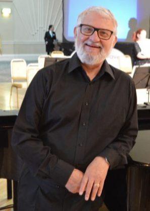 John Cotterill - Cello