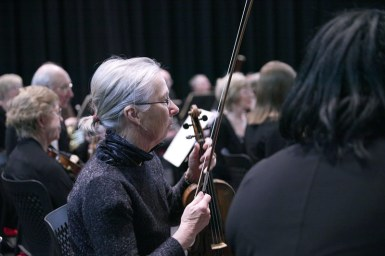 20190403Southport_Orchestra_2019_Atkinson_Rehearsal_076