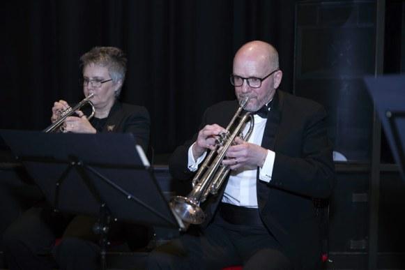 20190403Southport_Orchestra_2019_Atkinson_Rehearsal_080