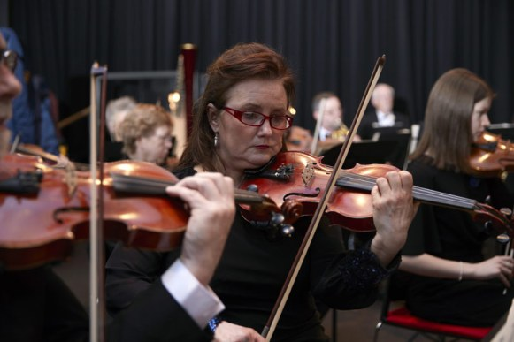 20190403Southport_Orchestra_2019_Atkinson_Rehearsal_094