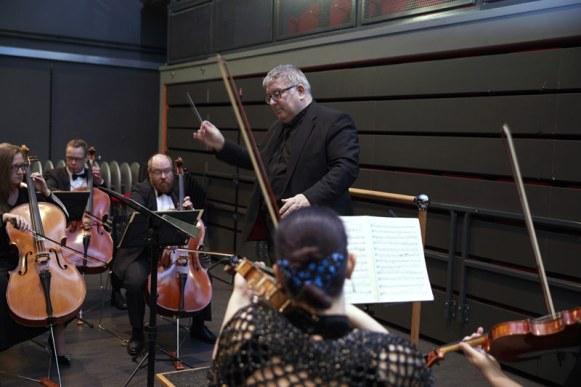 20190403Southport_Orchestra_2019_Atkinson_Rehearsal_095