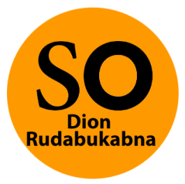 SO-Dion-Rudabukabna