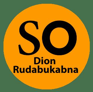 SO-Dion-Rudabukabna