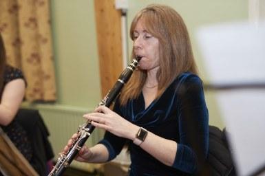 Southport_Orchestra_Feb_2019_Rehersal_-583