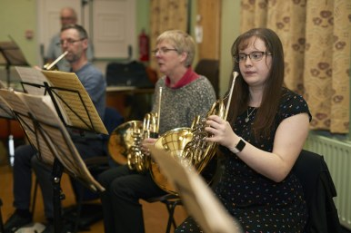 Southport_Orchestra_Feb_2019_Rehersal_-589