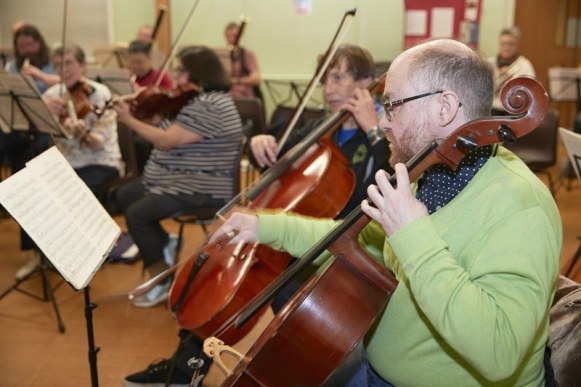 Southport_Orchestra_Feb_2019_Rehersal_-628