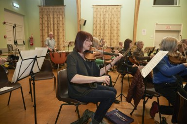 Southport_Orchestra_Feb_2019_Rehersal_-653