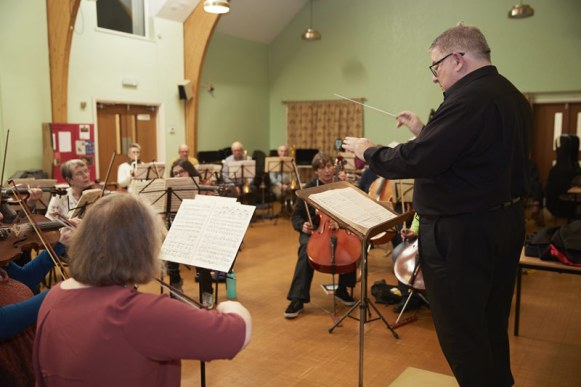 Southport_Orchestra_Feb_2019_Rehersal_-658