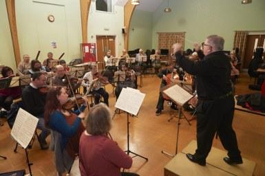 Southport_Orchestra_Feb_2019_Rehersal_-683