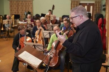 Southport_Orchestra_Feb_2019_Rehersal_-692