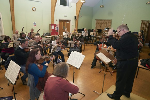 Southport_Orchestra_Feb_2019_Rehersal_-705