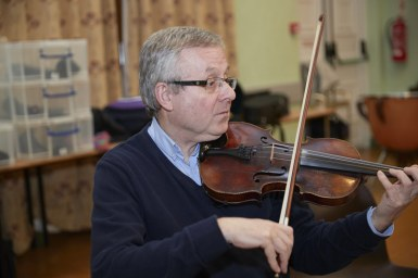Southport_Orchestra_Feb_2019_Rehersal_-730