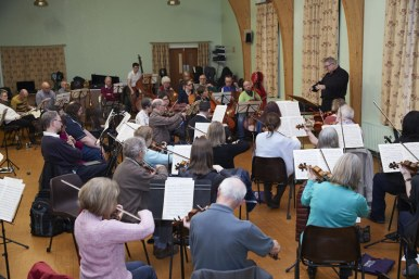 Southport_Orchestra_Feb_2019_Rehersal_-735