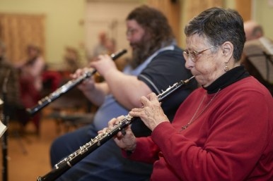 Southport_Orchestra_Feb_2019_Rehersal_-74