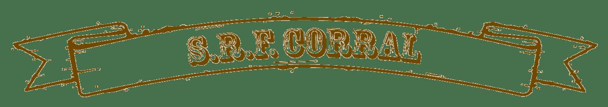 srf-corral-banner