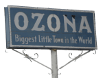 OzonaSign