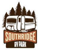 southridge-rv_footer-ozona