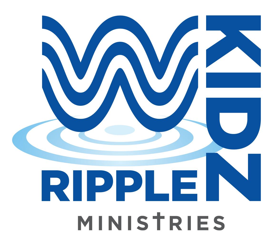 Ripple Kidz Ministry