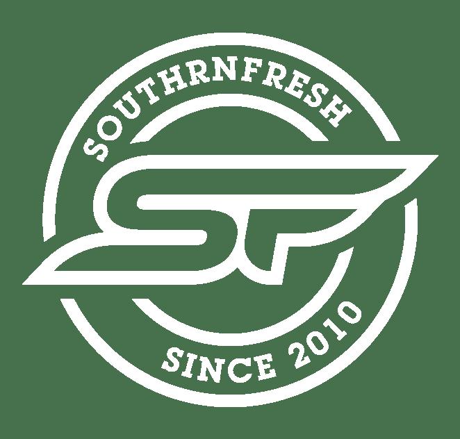 SOUTHRNFRESH