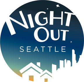 Seattle Night Out