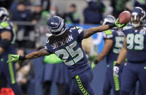 Photo courtesy of Seahawks.com
