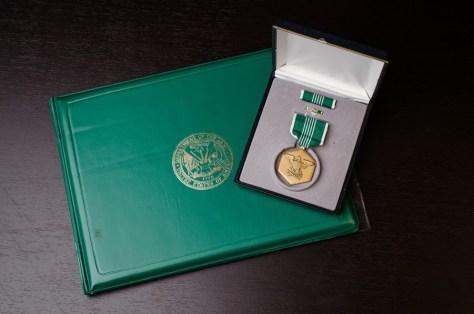 vietnamveterans-9