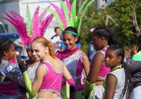 Skyway Parade 6a