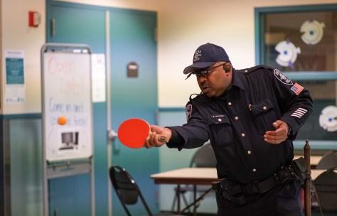 Teen 4 ping pong-1