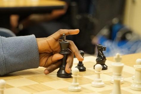 Chess 11-1