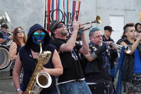 Honk Fest -19-1