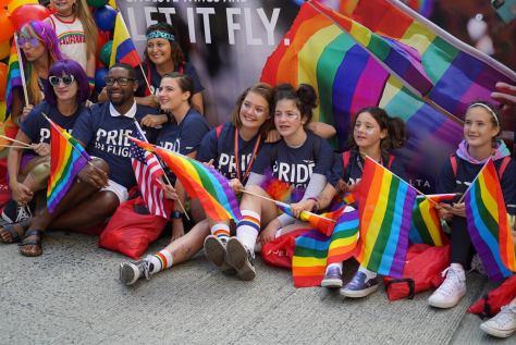 pride-18
