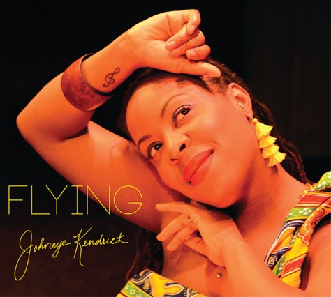 Flying-Cover1